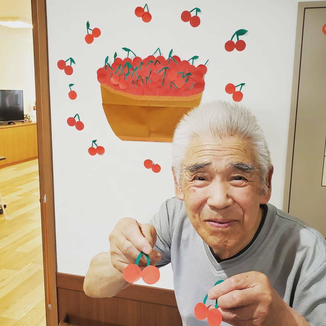 山形県天童市のサービス付き高齢者向け住宅 シニアライフ天童
